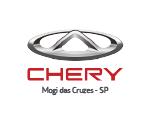 cliente_wmartins_contabilidade-02