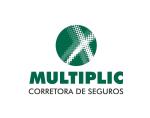 cliente_wmartins_contabilidade-03
