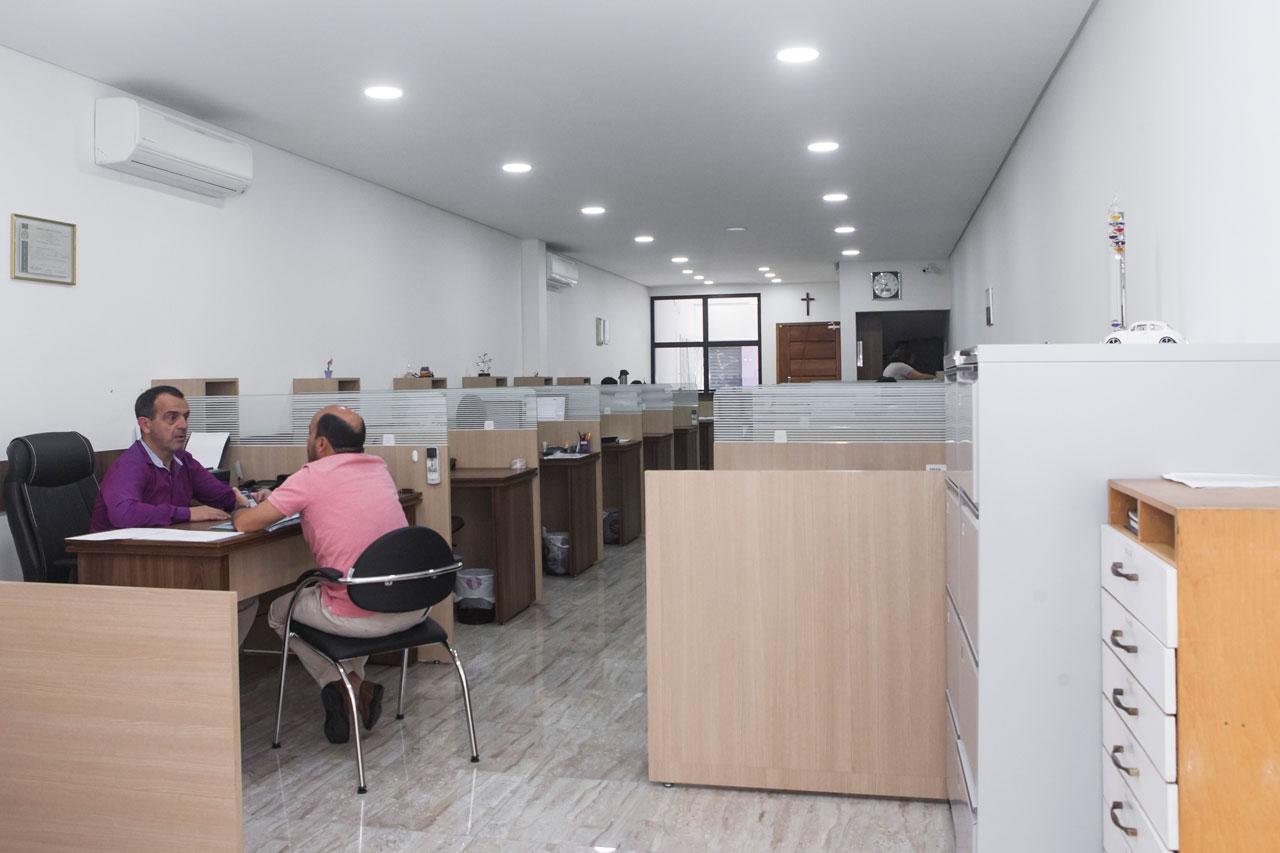 bg_escritorio_wmartins_contabilidade