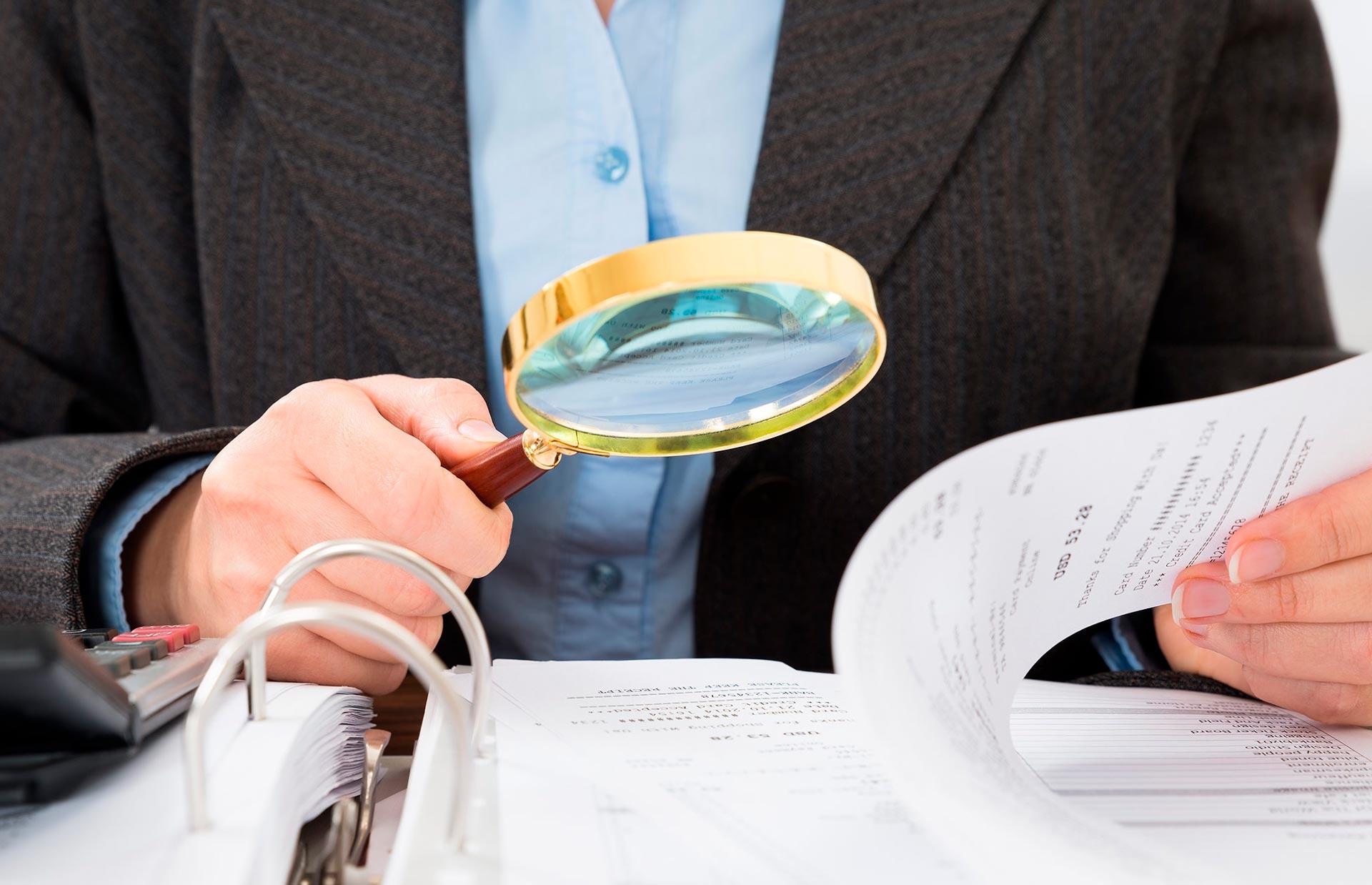 auditoria-interna-wmartins-contabilidade