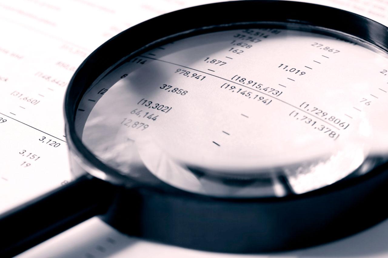 auditoria-interna-wmartins-contabilidade2