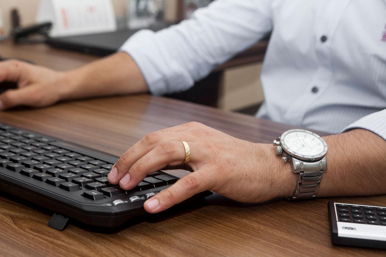 certificacao-digital-wmartins-contabilidade