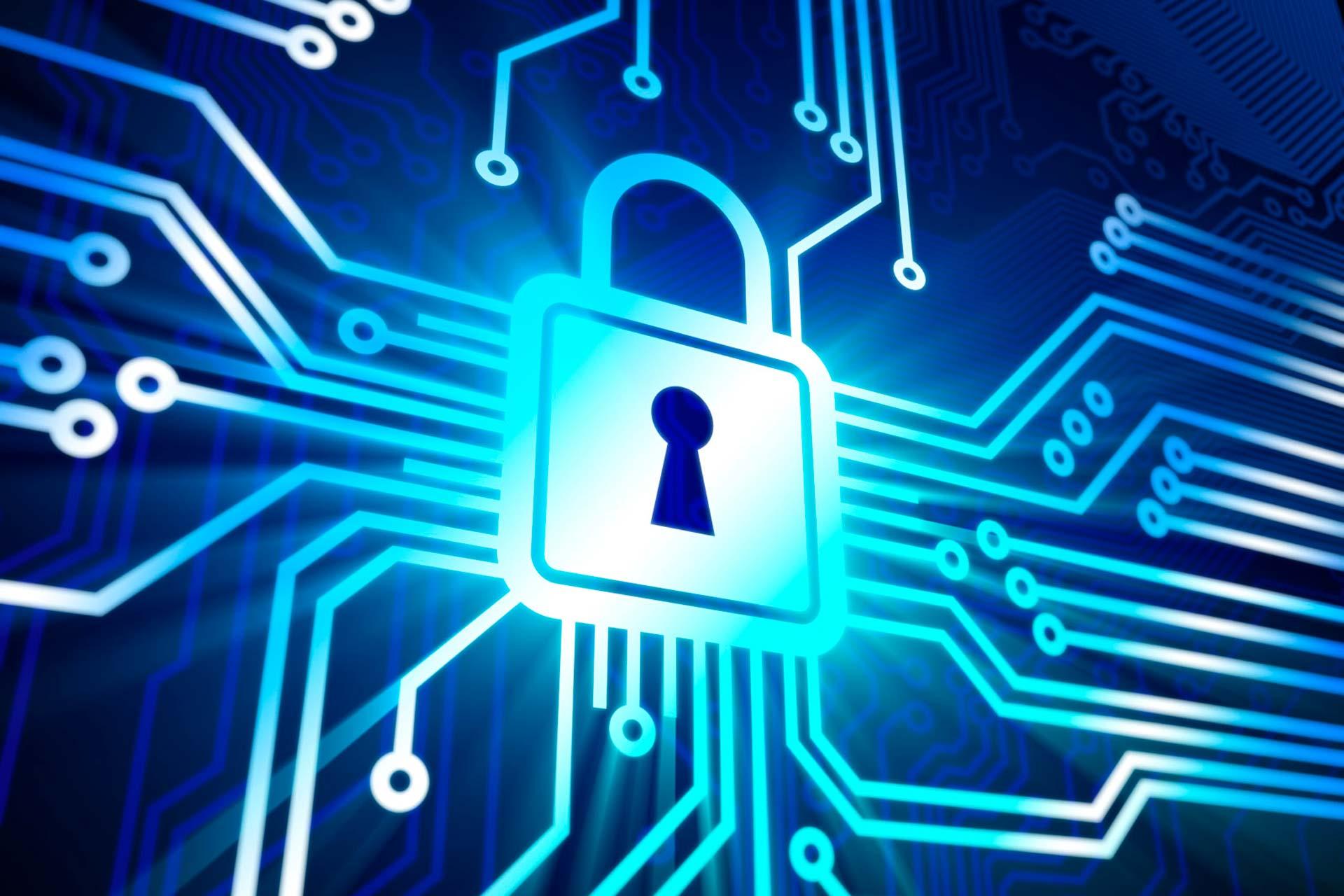 certificacao-digital-wmartins-contabilidade2