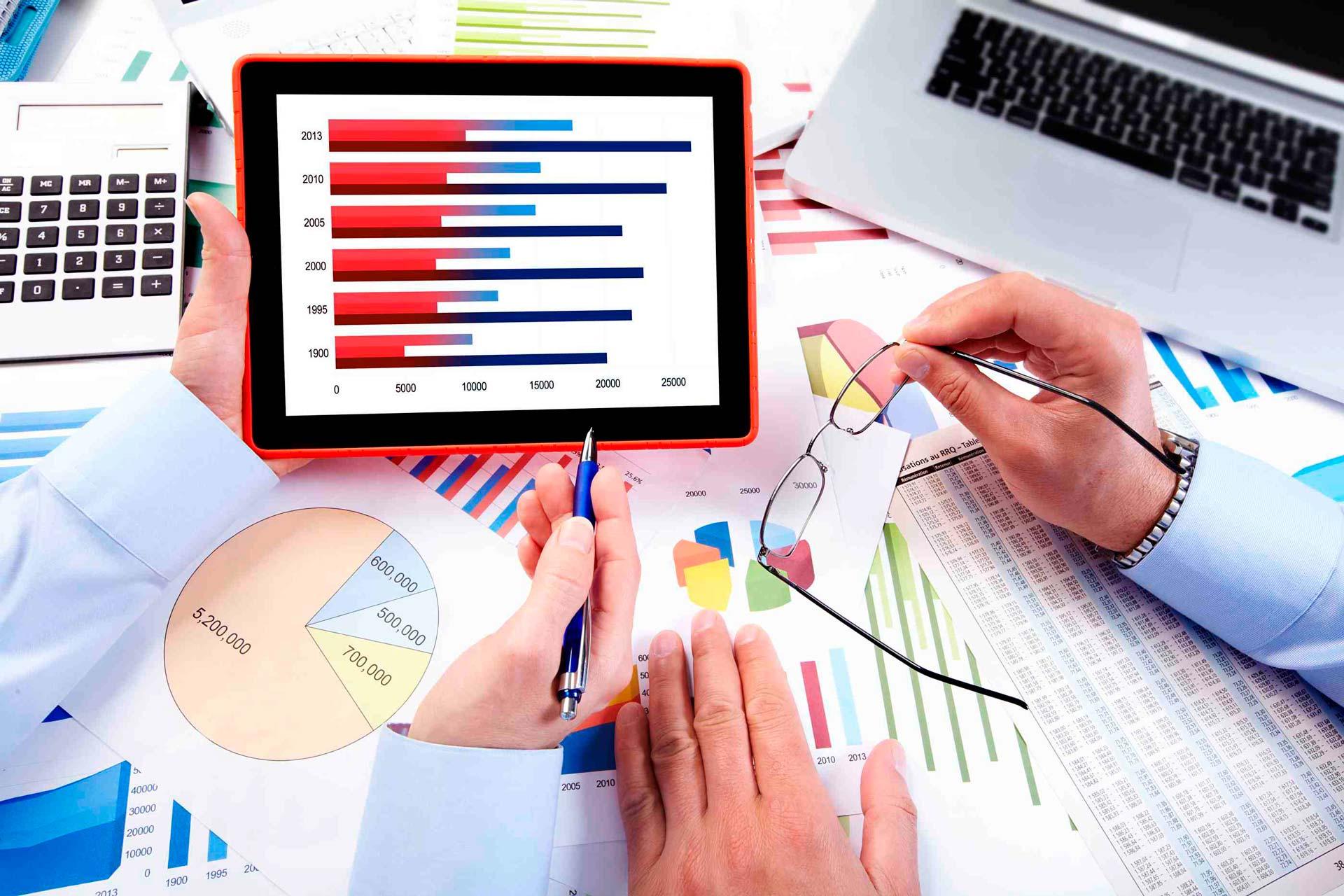 consultoria-tributaria-lucro-real-wmartins-contabilidade