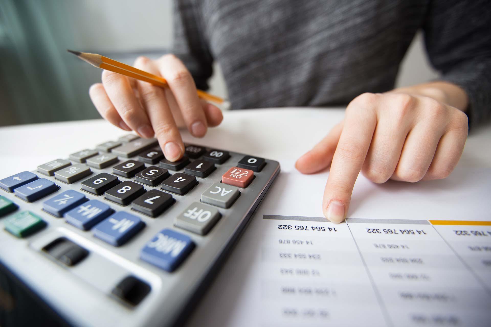 departamento-contabil-wmartins-contabilidade2