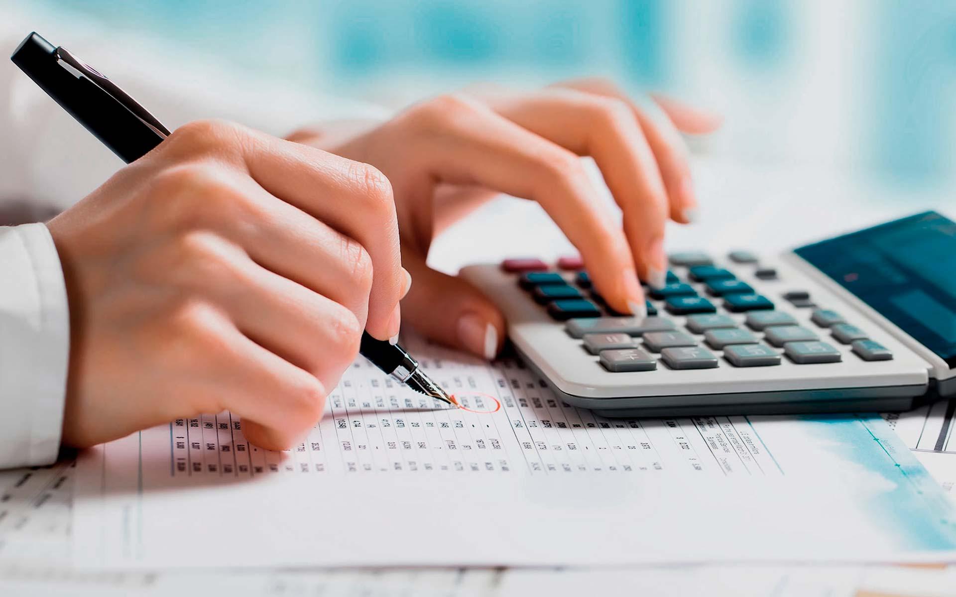 departamento-fiscal-wmartins-contabilidade