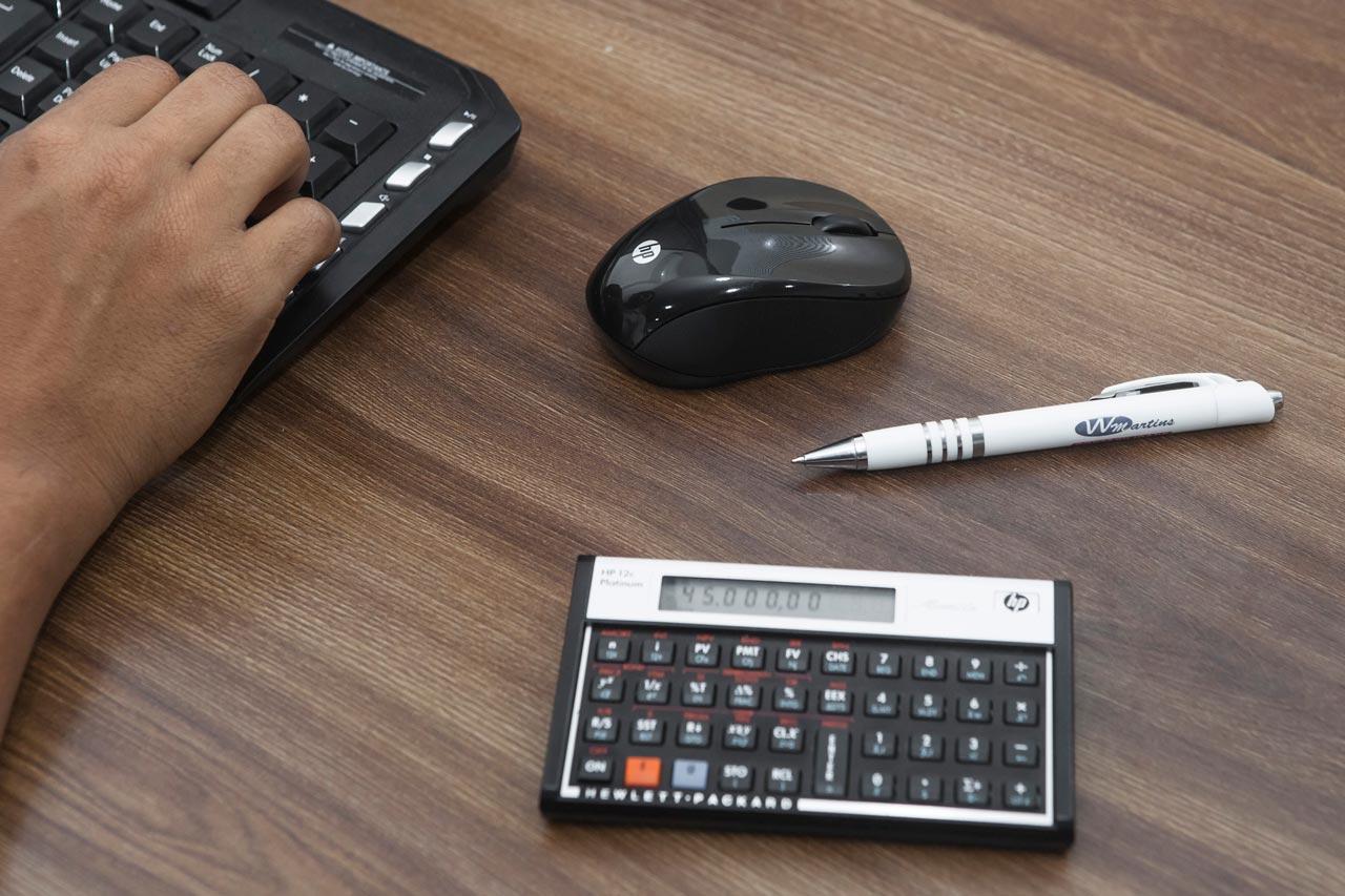 mesa-wmartins-contabilidade