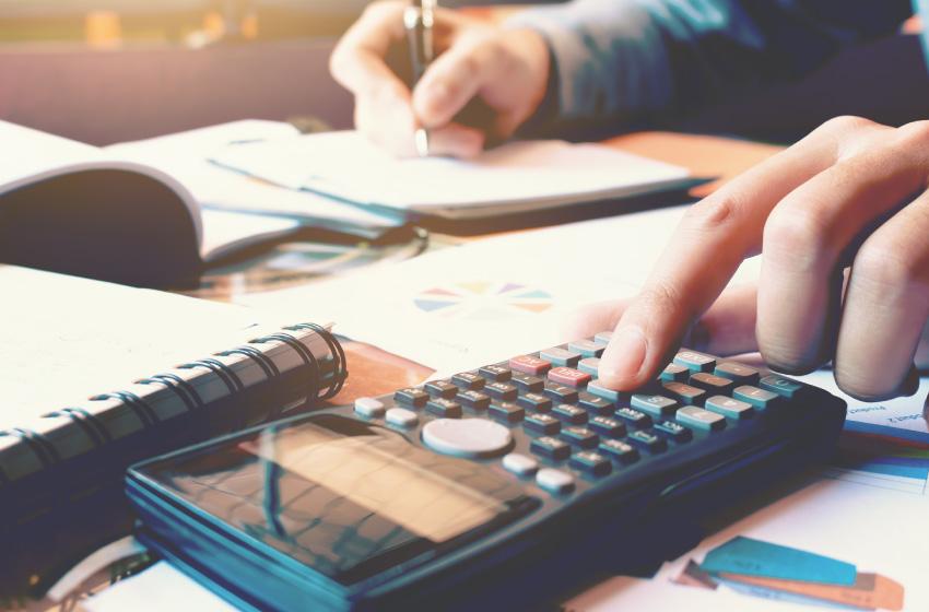 post-a-importancia-gestao-contabil-e-fiscal-wmartins-contabilidade