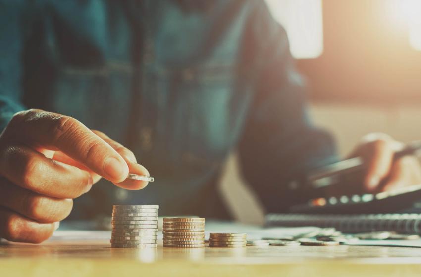 post-gestao-de-custos-e-seus-beneficios-wmartins-contabilidade