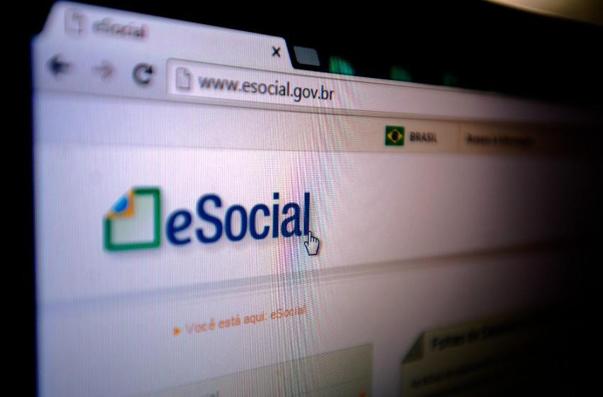 post-o-que-e-eSocial-e-seus-benefícios-wmartins-contabilidade