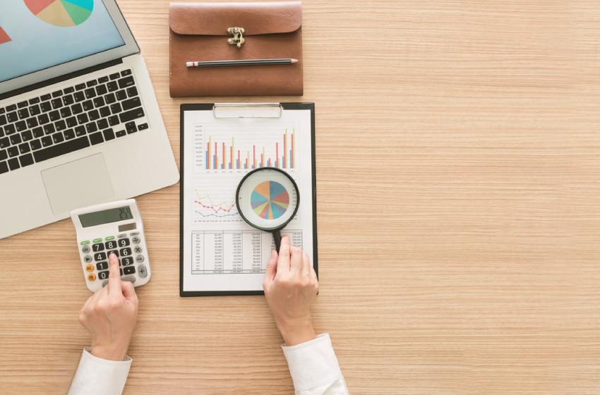 Auditoria-Preventiva-blog-wmartins-contabilidade