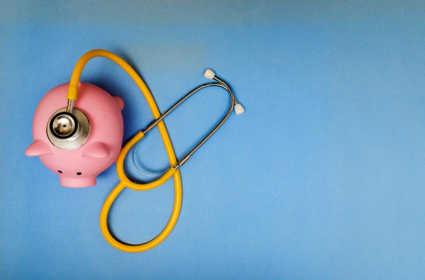 post-gestao-de-custo-hospitalar-blog-wmartins-contabilidade