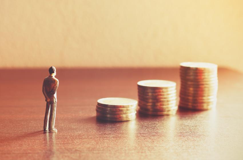 sete-novidades-tributarias-ate-o-fim-do-ano-wmartins-contabilidade
