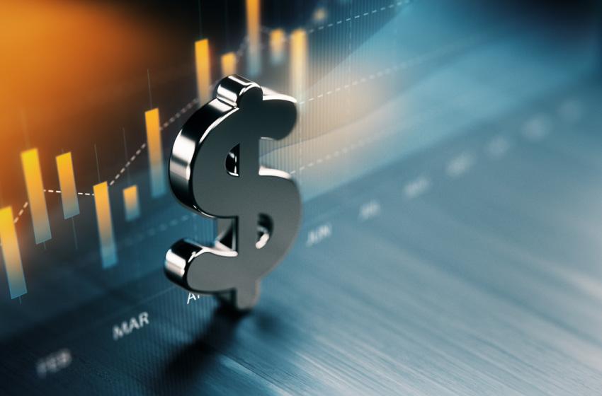 confira-as-sete-principais-vantagens-do-lucro-real-blog-wmartins-contabilidade