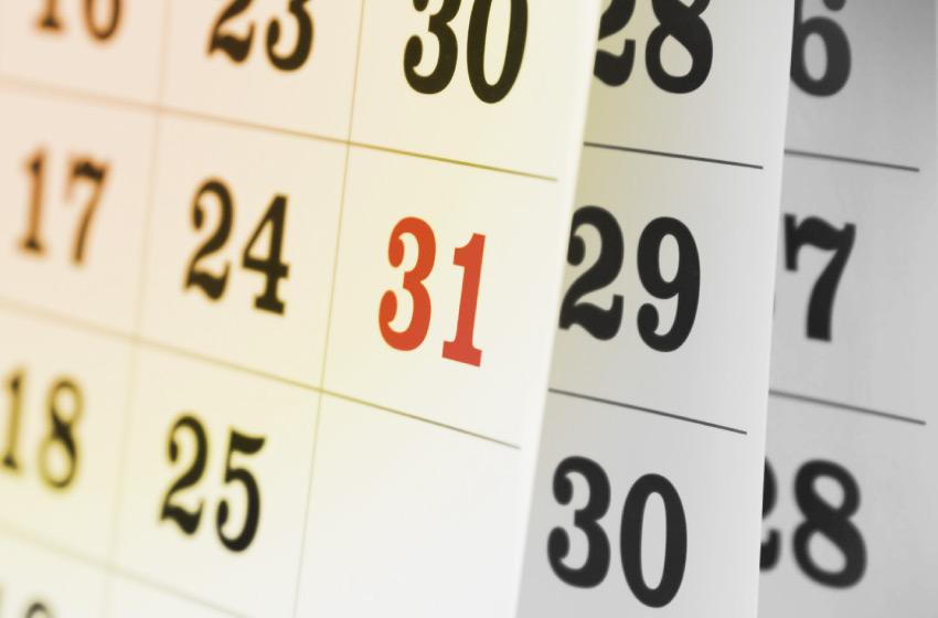 31-de-Janeiro-para-aderir-ao-Simples-Nacional-wmartins-post