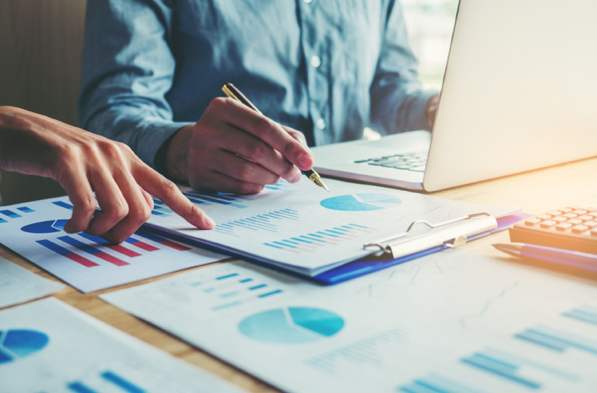 relacao-entre-contabilidade-certificado digital-wmartins-blog